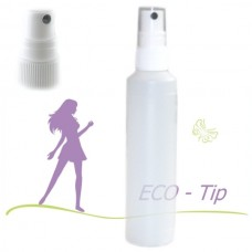 Spray Bottle 100ml